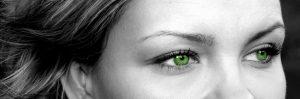 vizija_slika